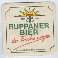 Ruppaner coaster A page