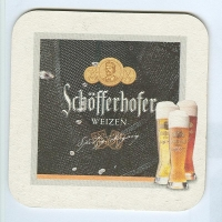 Schöfferhofer coaster B page