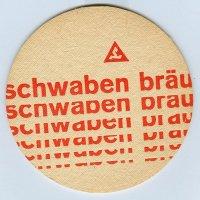 Schwaben coaster B page