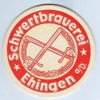 Schwert coaster A page