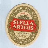 Stella Artois2_a