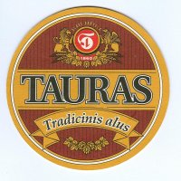 Tauras coaster B page