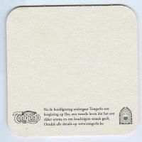Tongerlo coaster B page