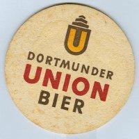 Union coaster A page
