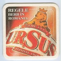 Ursus coaster A page