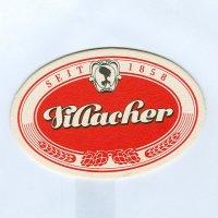 Villacher coaster A page