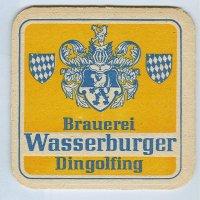 Wasserburger coaster B page