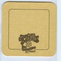 Weizen coaster B page