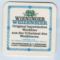 Wieninger coaster B page