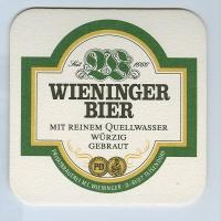 Wieninger coaster A page