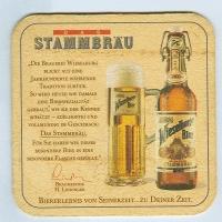 Wieselburger coaster B page