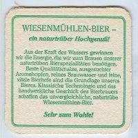Wiesen coaster B page