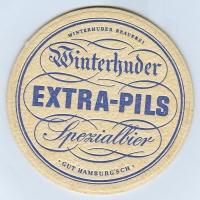 Winterhuder coaster A page