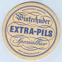 Winterhuder coaster B page