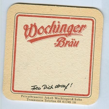 Wochinger coaster B page
