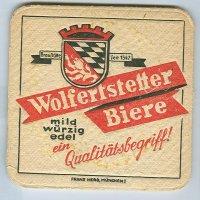 Wolfertstetter coaster B page