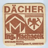 Wűrflacher coaster A page