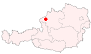 at_aspach.png source: wikipedia.org