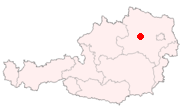 at_unterradlberg.png source: wikipedia.org