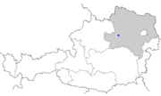 at_wieselburg.png source: wikipedia.org