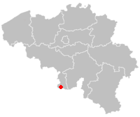 be_chimay.png source: wikipedia.org