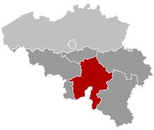 be_namur.png source: wikipedia.org
