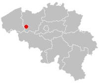 be_oudenaarde.png source: wikipedia.org