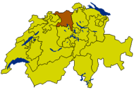 ch_rheinfelden.png source: wikipedia.org