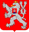 cs.png coat of arms source: wikipedia.org