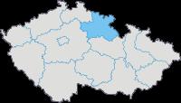 cz_broumov.png source: wikipedia.org