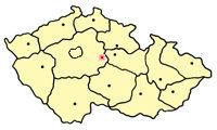 cz_kutnahora.jpg source: wikipedia.org