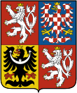 cz.jpg coat of arms source: wikipedia.org