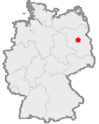 de_berlin.png source: wikipedia.org