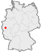 de_cologne.png source: wikipedia.org