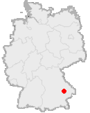 de_dingolfing.png source: wikipedia.org