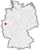 de_essen.png source: wikipedia.org