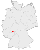 de_frankfurt.png source: wikipedia.org