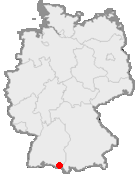 de_heimenkirch.png source: wikipedia.org