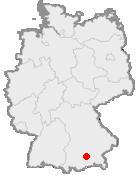 de_holzkirchen.png source: wikipedia.org