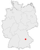 de_kelheim.png source: wikipedia.org