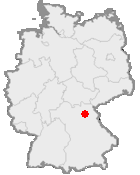 de_kulmbach.png source: wikipedia.org