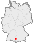 de_memmingen.png source: wikipedia.org