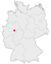 de_meschede.png source: wikipedia.org