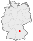 de_neumarkt.png source: wikipedia.org