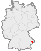 de_passau.png source: wikipedia.org