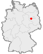 de_potsdam.png source: wikipedia.org