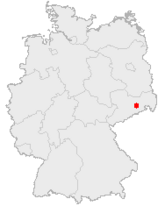 de_radeberg.png source: wikipedia.org