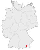 de_rosenheim.png source: wikipedia.org