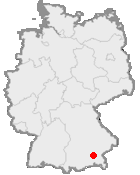 de_sankt_wolfgang.png source: wikipedia.org