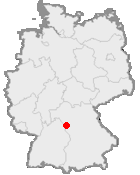 de_steinsfeld.png source: wikipedia.org